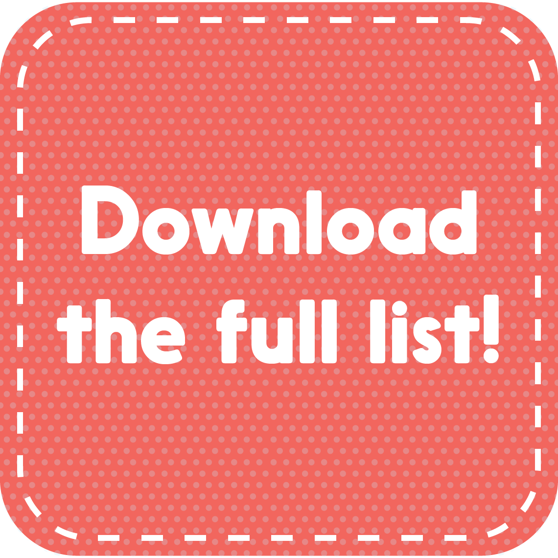 Download the full list