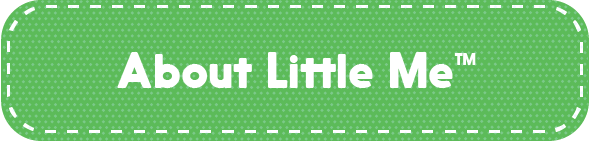 About Little Me